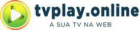 tvplay.online